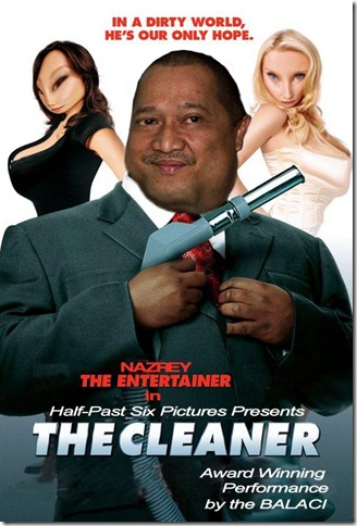 http://aarvidi.files.wordpress.com/2008/04/nazri-the-cleaner-copy-thumb.jpg